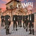 Purchase Klapa Cambi MP3