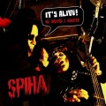 Purchase Spiha MP3