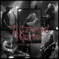 Purchase A Canorous Quintet MP3
