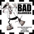 Purchase Bad Manners MP3