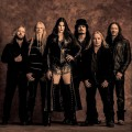 Purchase Nightwish MP3