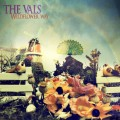 Purchase The Vals MP3
