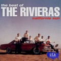 Purchase The Rivieras MP3