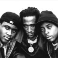 Purchase Brand Nubian MP3