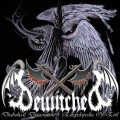 Purchase BEWITCHED MP3