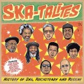 Purchase Skatalites MP3