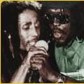 Purchase Bob Marley & Peter Tosh MP3
