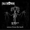 Purchase Fallen Man MP3