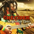 Purchase Chezidek MP3