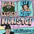 Purchase Andre Legacy MP3