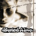 Purchase Buried Alive MP3