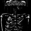 Purchase Machetazo MP3
