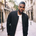 Purchase Jason Derulo MP3