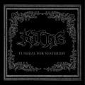 Purchase Kittie MP3