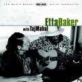 Purchase Etta Baker MP3