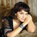 Purchase Norah Jones MP3