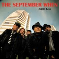 Purchase The September When MP3