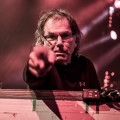 Purchase Mickey Hart MP3