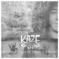 Purchase Kaze MP3
