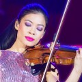 Purchase Vanessa-Mae MP3