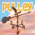 Purchase Pulley MP3