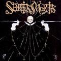 Purchase Spiritus Mortis MP3