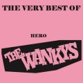 Purchase The Wankys MP3