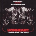 Purchase Klashnekoff MP3