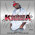 Purchase Koopsta Knicca MP3