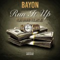 Purchase Bayon MP3