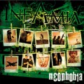 Purchase Infamia MP3