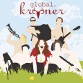 Purchase Global.Kryner MP3