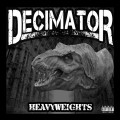 Purchase Decimator MP3