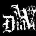Purchase Ars Diavoli MP3