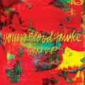 Purchase Youngblood Hawke MP3