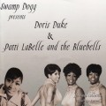 Purchase Doris Duke MP3