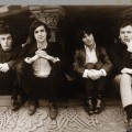 Purchase The Young Rascals MP3