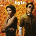Purchase Byte MP3