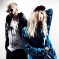 Purchase The Ting Tings MP3