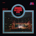 Purchase Fania all Stars MP3