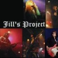 Purchase Jill's Project MP3