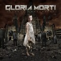 Purchase Gloria Morti MP3