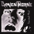 Purchase Damien Thorne MP3