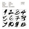 Purchase Hans Otte MP3