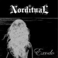 Purchase Norditual MP3