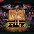 Purchase Evil Dead The Musical MP3