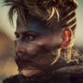 Purchase Otep MP3