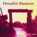 Purchase Dreadful Shadows MP3