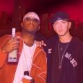 """Purchase Eminem & Royce Da 5'9"""" MP3"""
