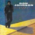 Purchase Don Johnson MP3